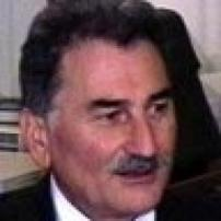 Marcello De Michelis
