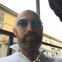 Davide Camera