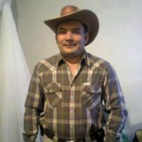 Antonio J Sosa