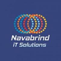 Navabrind It