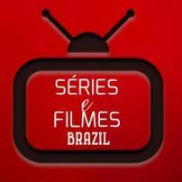 Séries E Filmes Brazil