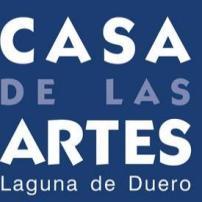 Casa De Las Artes Laguna De Duero