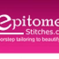 Epitome Stitches