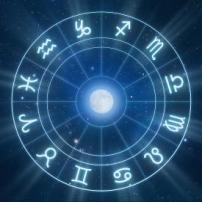 Horóscopo Completo
