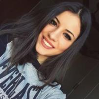 Valentina  Cesarino