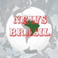 News  Brasil