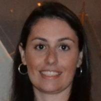 Paula Barradas