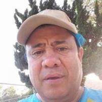 Isidro Oviedo