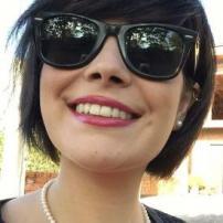 Mariacristina Ponti