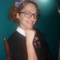 Andreea Alexandra Mayor
