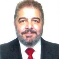 Carlos Eduardo Previatello