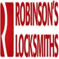 Robinson's Locksmiths