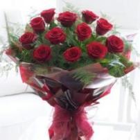 Melbournefresh Flowers