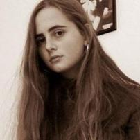 Lilli  Ritchie