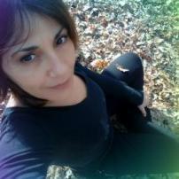 Katia Carrano