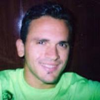 Francisco De Sousa Pimentel