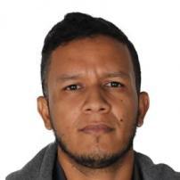 Felix Eduardo Camacho