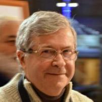 Aldo Di Vita