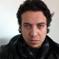 Sergio Riman Dias