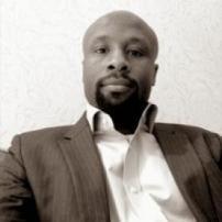 Muyiwa  Gbenga Oluwatoye