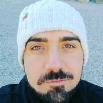 Marco Massa Trucat