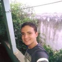 Jeferson Porto Lima