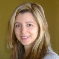 Sonya Solomonovich