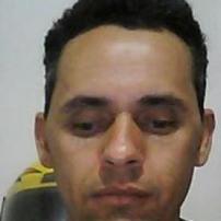 Alair Ramos