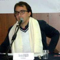 Saverio Falco
