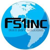 Flagship One, Inc.