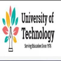 University Oftechnology