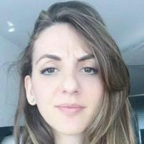 Marianna Luisi