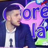 Leonardo Andreini