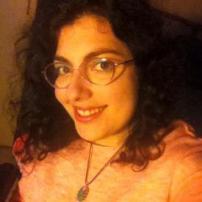 Chiara Gennaro