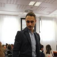 Federico Matteuzzi