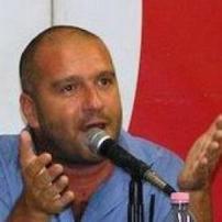 Giovanni Belfiori