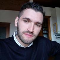 Pietro Serra
