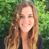 Sara Lesher