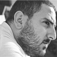 Claudio Mineo