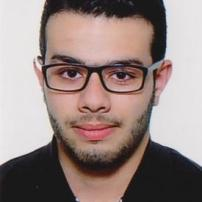 Othman Sodki