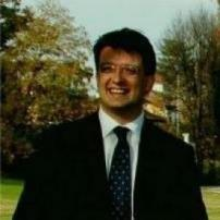 Marcello Menni