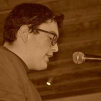 Álvaro  García-dotor