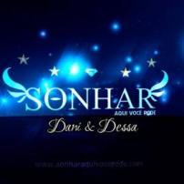 Sonhar Andressa