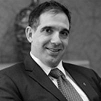 Tim  Gambocorta