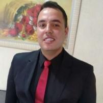 Joelmir Silva Fernandes