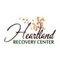 Heartland Recovery
