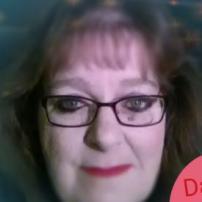 Dawn Mercier