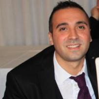 Alessandro Mali
