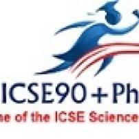 Icse Plus