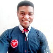 John Taiwo Oluyomi